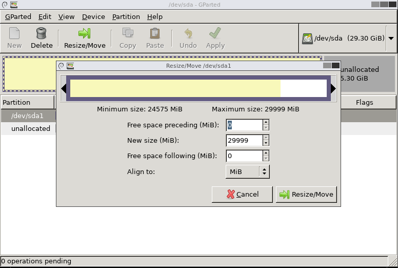 Hugo, Debian stretch and NVidia drivers · Wooden Squares